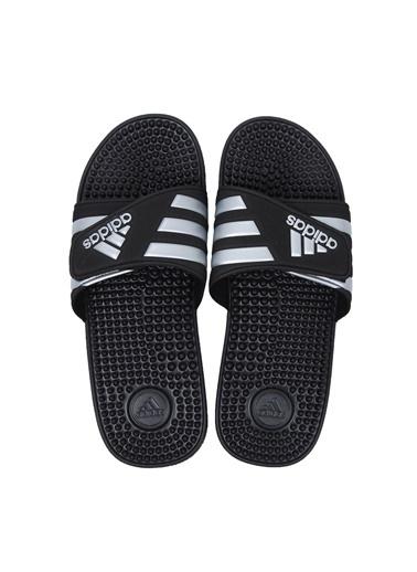 adidas Plaj Terliği Siyah
